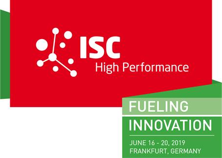 Agenda – ISC 2019